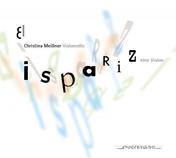 ISPARIZ. eine Vision